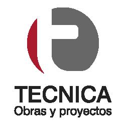 Logo Tecnica-01