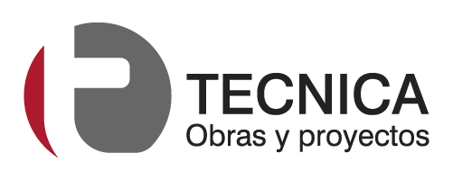 Logo Tecnica-02
